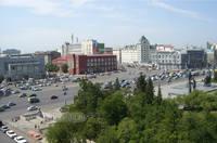http://images.vfl.ru/ii/1616431051/1acab696/33776746_s.jpg