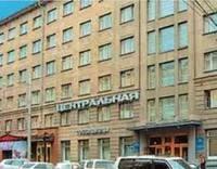 http://images.vfl.ru/ii/1616431217/1c20d461/33776769_s.jpg