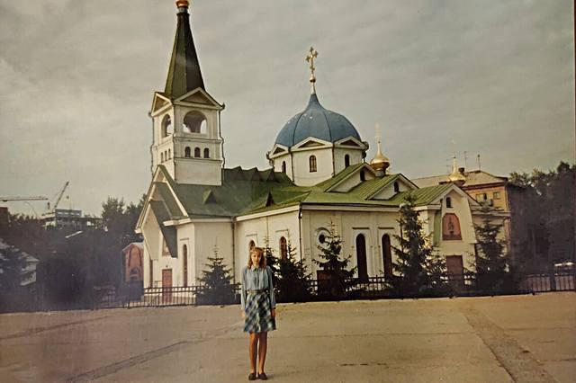 http://images.vfl.ru/ii/1616433730/35143b5a/33777249_m.jpg