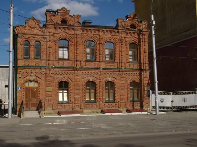 http://images.vfl.ru/ii/1616505825/b156e114/33786802_m.jpg