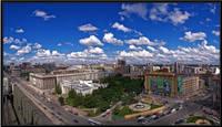 http://images.vfl.ru/ii/1616523114/168ad6f0/33790846_s.jpg