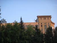 http://images.vfl.ru/ii/1616523288/ea040e80/33790913_s.jpg