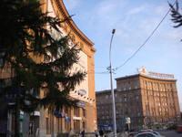 http://images.vfl.ru/ii/1616523289/066870c0/33790914_s.jpg