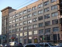 http://images.vfl.ru/ii/1616523360/84b56bc9/33790924_s.jpg