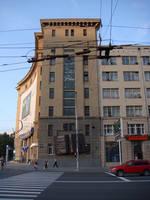 http://images.vfl.ru/ii/1616523361/eb21e08d/33790925_s.jpg