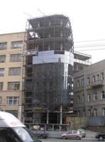 http://images.vfl.ru/ii/1616523521/0c307c40/33790958_s.jpg
