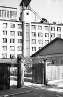 http://images.vfl.ru/ii/1616523770/3fde968a/33791001_s.jpg