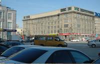 http://images.vfl.ru/ii/1616524260/356b9c10/33791074_s.jpg
