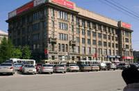http://images.vfl.ru/ii/1616524671/9d0b11d4/33791142_s.jpg