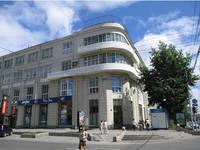 http://images.vfl.ru/ii/1616525089/b4d22d82/33791193_s.jpg