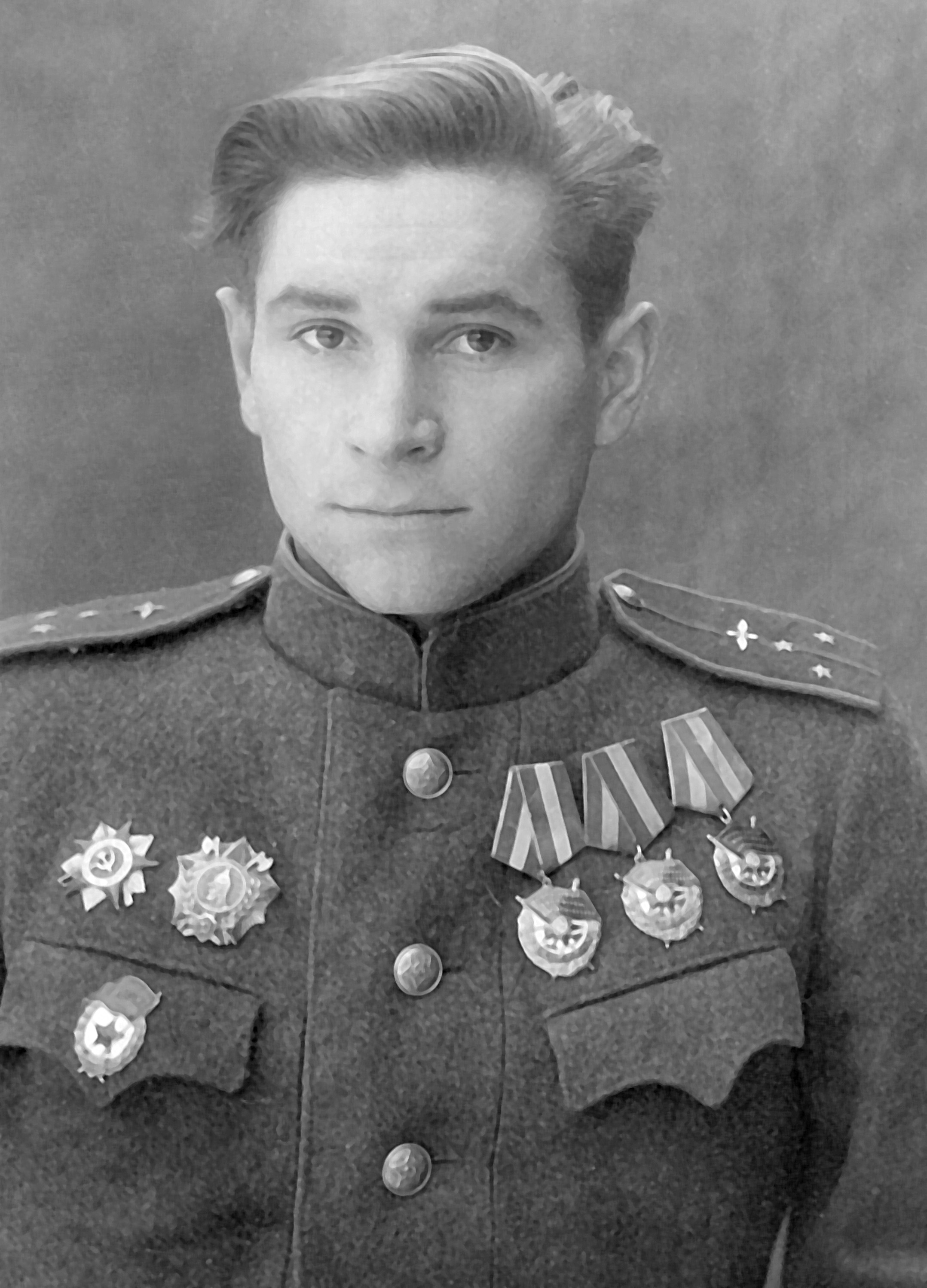 1923 65.-Semeyko-Nikolay-Illarionovich