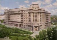 http://images.vfl.ru/ii/1616605634/abfb59af/33804477_s.jpg