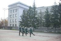 http://images.vfl.ru/ii/1616606008/804b60a0/33804537_s.jpg