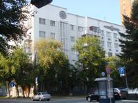 http://images.vfl.ru/ii/1616606620/9639e2f4/33804629_s.jpg