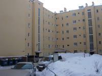 http://images.vfl.ru/ii/1616606648/0da244aa/33804632_s.jpg