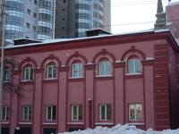 http://images.vfl.ru/ii/1616607420/38568d95/33804837_s.jpg