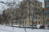 http://images.vfl.ru/ii/1616607784/6a4bf4e1/33804878_s.jpg