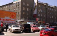 http://images.vfl.ru/ii/1616608407/f60a9d66/33805002_s.jpg