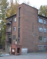 http://images.vfl.ru/ii/1616608730/52a8d98c/33805030_s.jpg
