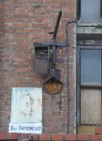 http://images.vfl.ru/ii/1616608731/f0b22187/33805031_s.jpg