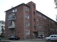 http://images.vfl.ru/ii/1616608776/afb63ecd/33805045_s.jpg