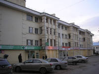 http://images.vfl.ru/ii/1616608776/e6334e91/33805048_s.jpg