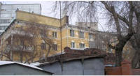 http://images.vfl.ru/ii/1616693783/faa1294b/33818818_s.jpg