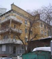 http://images.vfl.ru/ii/1616693784/ae112774/33818822_s.jpg