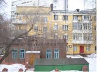 http://images.vfl.ru/ii/1616693784/ce772b07/33818819_s.jpg