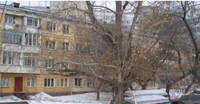 http://images.vfl.ru/ii/1616693784/e2b8830e/33818820_s.jpg