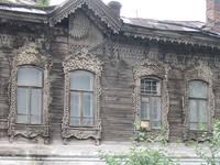 http://images.vfl.ru/ii/1616696375/8ff4dc33/33819403_s.jpg