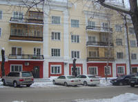 http://images.vfl.ru/ii/1616696609/ede84eb7/33819462_s.jpg