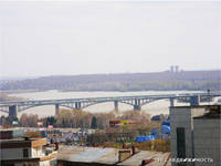 http://images.vfl.ru/ii/1616696689/94fb2624/33819467_s.jpg