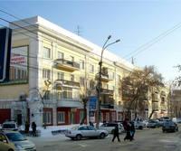 http://images.vfl.ru/ii/1616696749/a18f0519/33819477_s.jpg