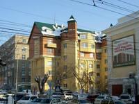 http://images.vfl.ru/ii/1616696782/73be7d08/33819487_s.jpg
