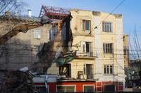 http://images.vfl.ru/ii/1616696842/e44a62b1/33819503_s.jpg