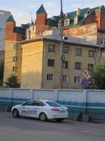 http://images.vfl.ru/ii/1616696969/5bd206bd/33819523_s.jpg