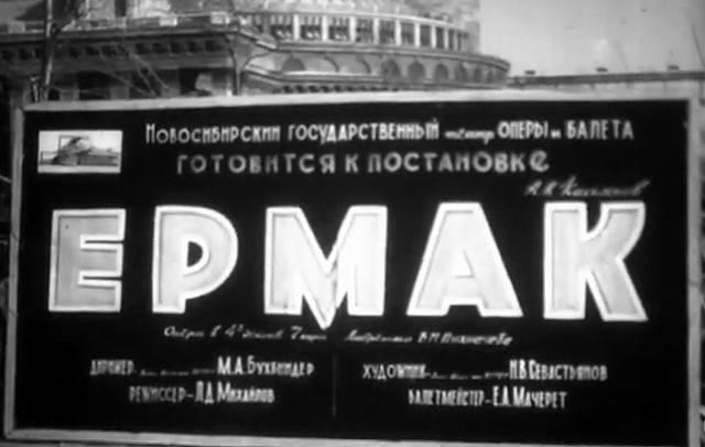 http://images.vfl.ru/ii/1616754995/29c0e369/33826517_m.jpg