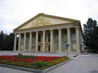 http://images.vfl.ru/ii/1616758142/8e14d357/33827028_s.jpg