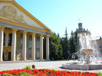 http://images.vfl.ru/ii/1616758231/e76cb471/33827035_s.jpg