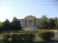 http://images.vfl.ru/ii/1616758348/0abf19d7/33827058_s.jpg