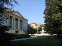 http://images.vfl.ru/ii/1616758348/0ddb0941/33827059_s.jpg