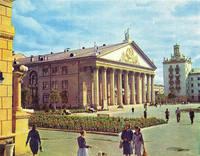 http://images.vfl.ru/ii/1616758400/a45ac964/33827067_s.jpg