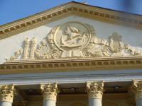 http://images.vfl.ru/ii/1616758400/c1312d62/33827068_s.jpg