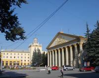 http://images.vfl.ru/ii/1616758578/5472466c/33827161_s.jpg