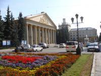 http://images.vfl.ru/ii/1616758579/0b933aa7/33827162_s.jpg