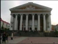 http://images.vfl.ru/ii/1616758764/40ccc583/33827222_s.jpg