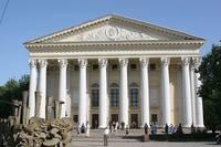 http://images.vfl.ru/ii/1616758850/000301ee/33827261_s.jpg