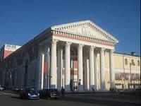 http://images.vfl.ru/ii/1616758851/4679323b/33827262_s.jpg