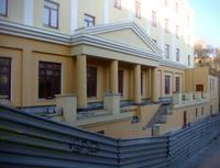 http://images.vfl.ru/ii/1616759696/c8d7bf13/33827551_s.jpg